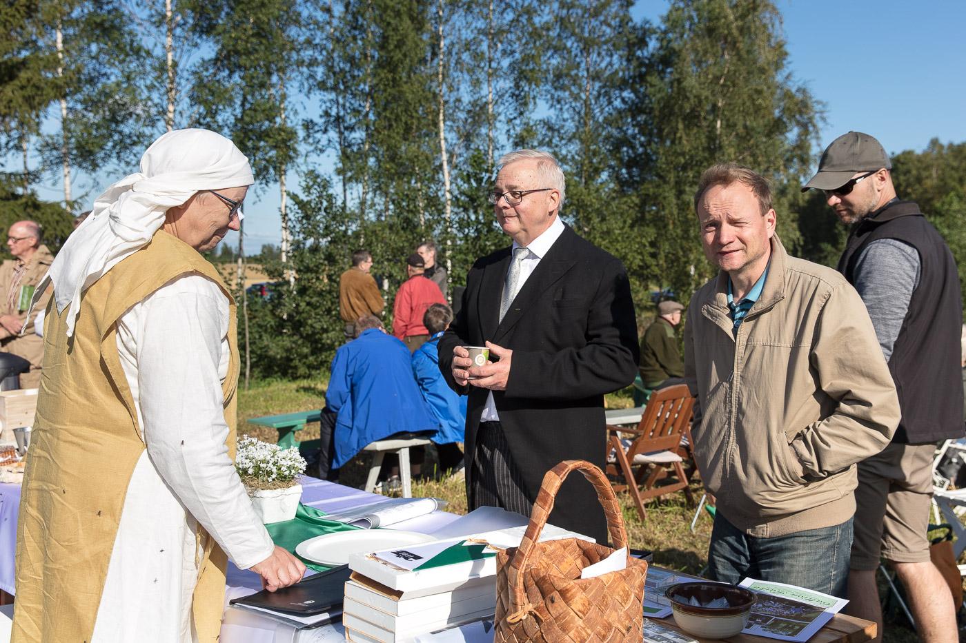 svenbucht_muistokivi_web-0108