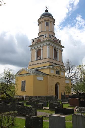 kirkko6