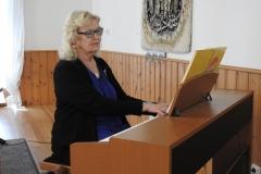 Ani_Järvinen-Vesala